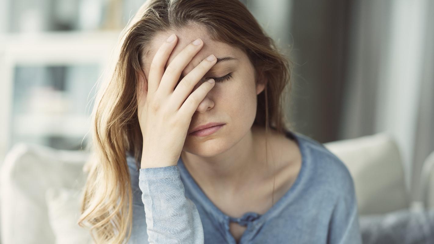 carenza di ferro: cos'è, cause, sintomi e cure