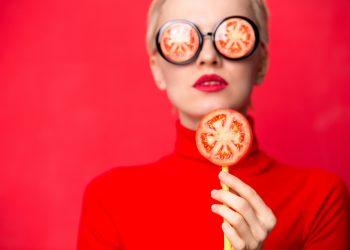 carotenoidi: cosa sono, benefici e dove si trovano