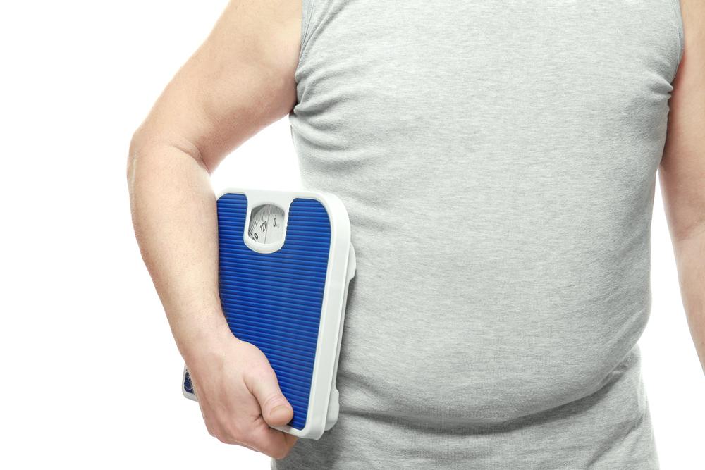 depurare il fegato per essere in forma