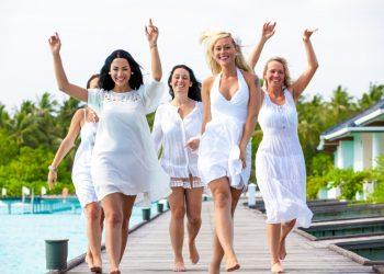dieta in vacanza: come organizzarti