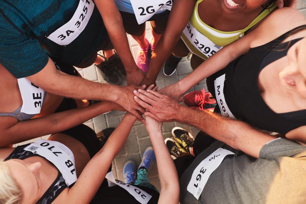 estroversi: dritte per scegliere lo sport adatto a vopi
