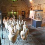 Forlimpopoli Museo Archeologico