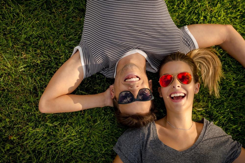 occhiali da sole 2018: modelli per proteggersi dagli UV