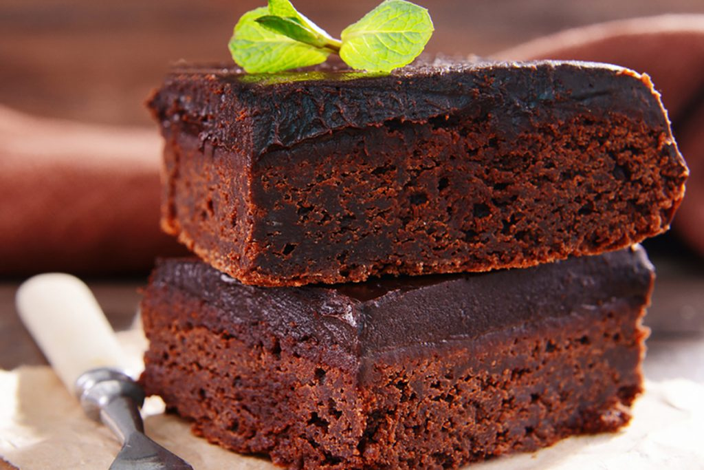 ricette con melanzane torta melanzane cioccolato