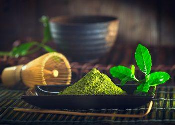 tè verde: cos'è, benefici, valori nutrizionali, controindicazioni e ricette