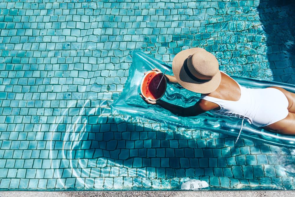 Conservare i cibi in estate: la guida completa