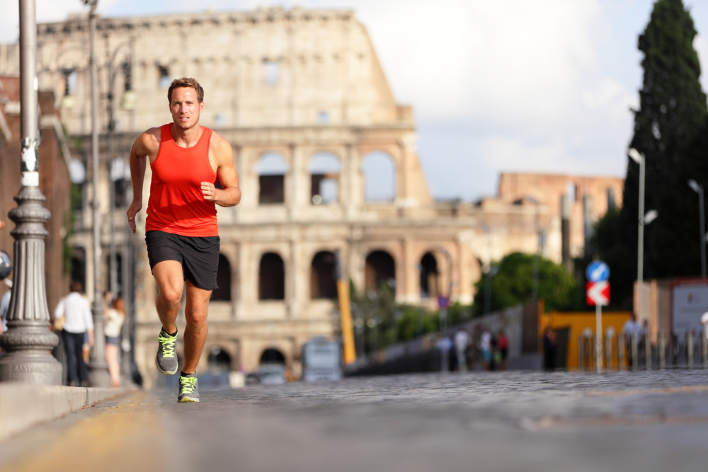 alimentazione e sport: i cibi giusti
