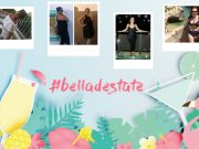#belladestate testimonial melarossa