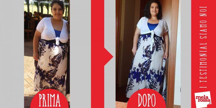 dieta-melarossa-veronica-18kg