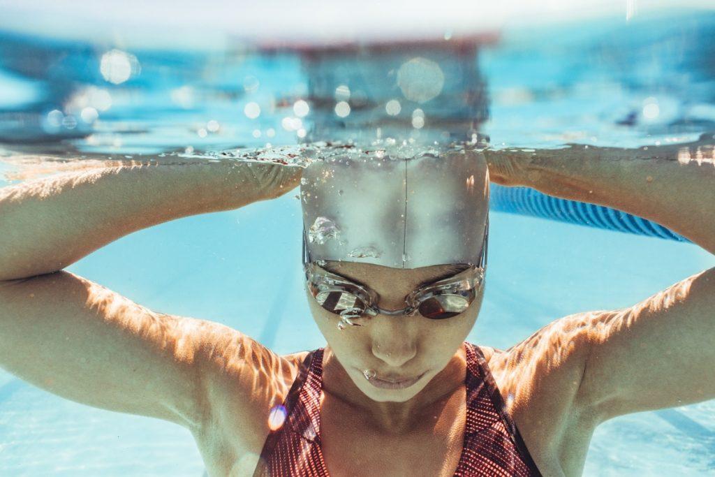 fibromialgia e sport da fare