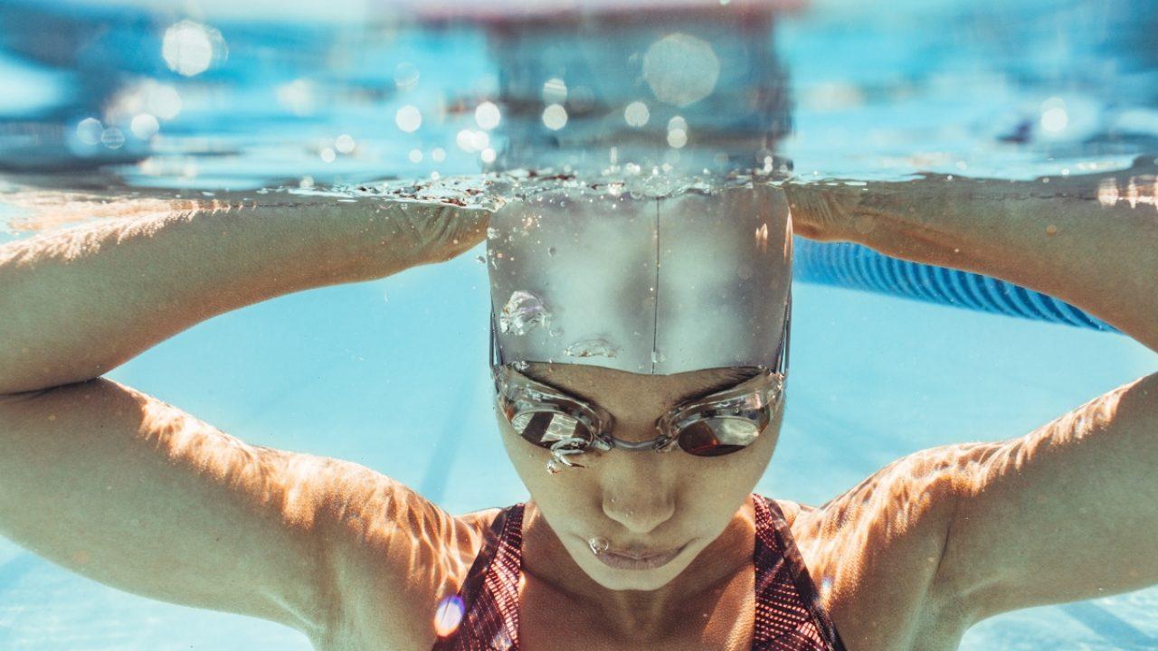 Gli Errori Da Evitare Nel Nuoto E Negli Altri Sport Acquatici Melarossa