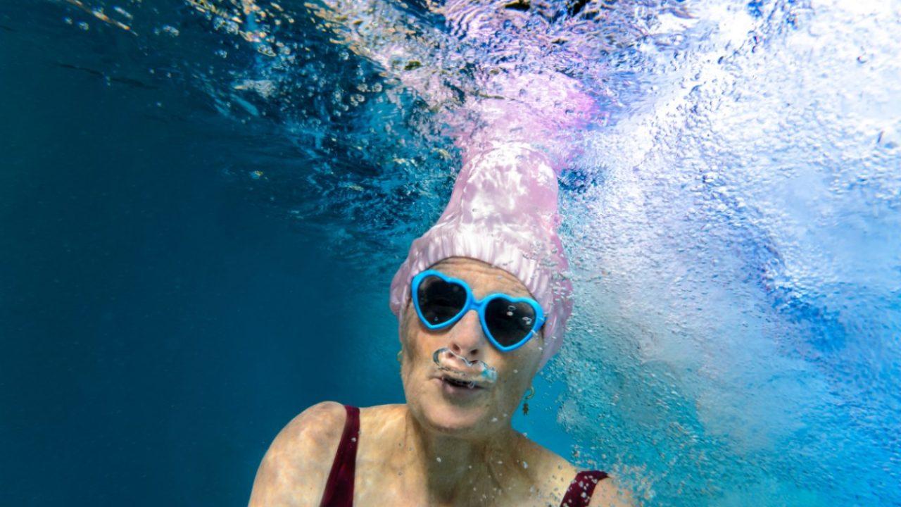 Papilloma virus piscina. Cum se transmite virusul HPV?