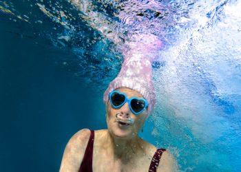 infezioni in piscina: regole per evitarle