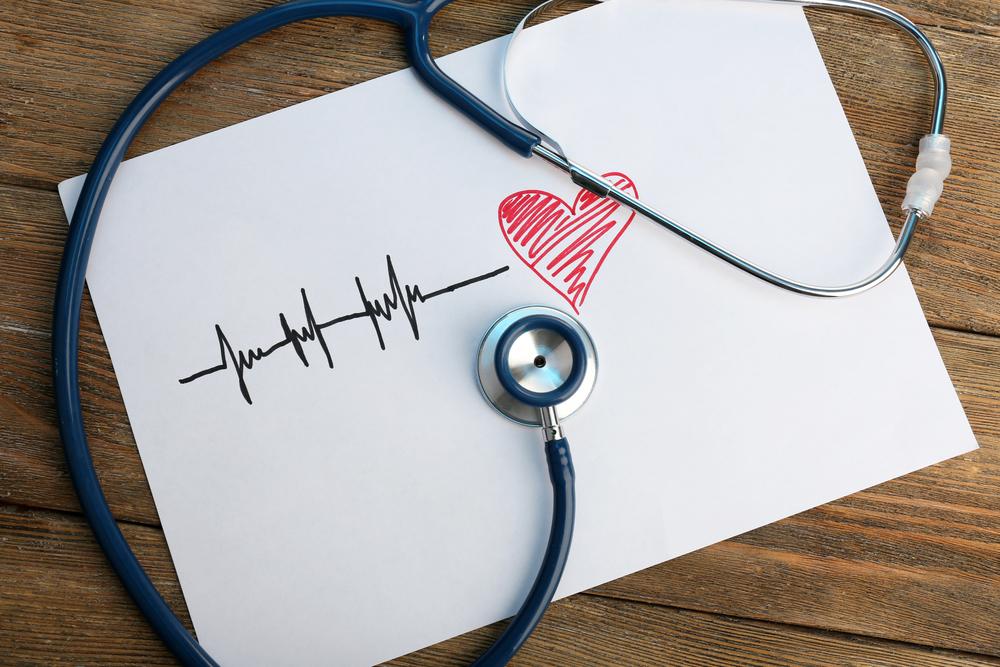 esami per la salute del cuore
