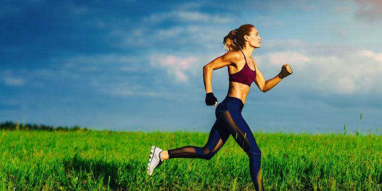 consigli per trovare lo sport giusto per te