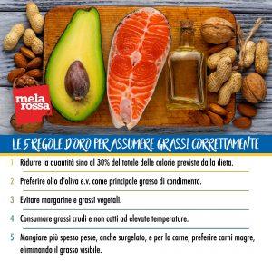 5-regole-per-assumere-i-grassi-correttamente
