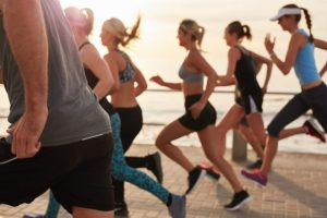 correre-per-dimagrire-benefici-per-la-salute