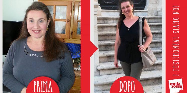 dieta-melarossa-elisa-21kg
