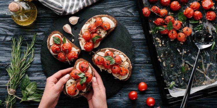 formaggi: valori-nutrizionali-benefici-come-consumarli-a-dieta