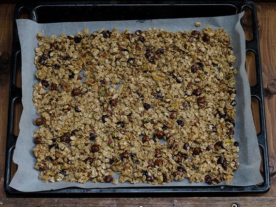 granola croccante finale