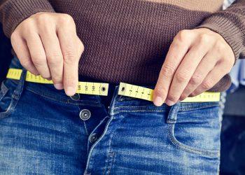 indice di massa corporea: che cos'è, come si calcola