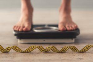 iniziare-una-dieta