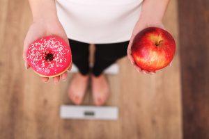 iniziare-una-dieta-alimenti