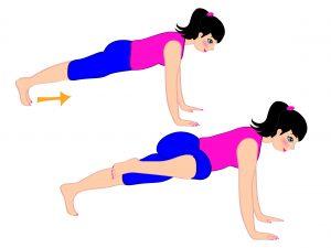 operazione-rinforzamento-cintura-addominale