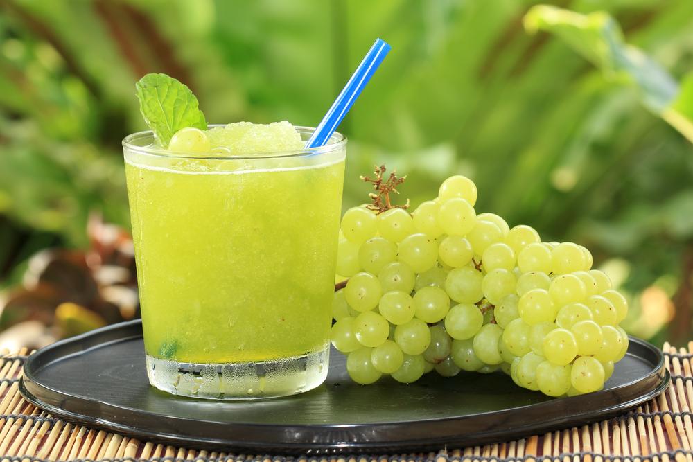succo-uva-fa-bene-alla-salute