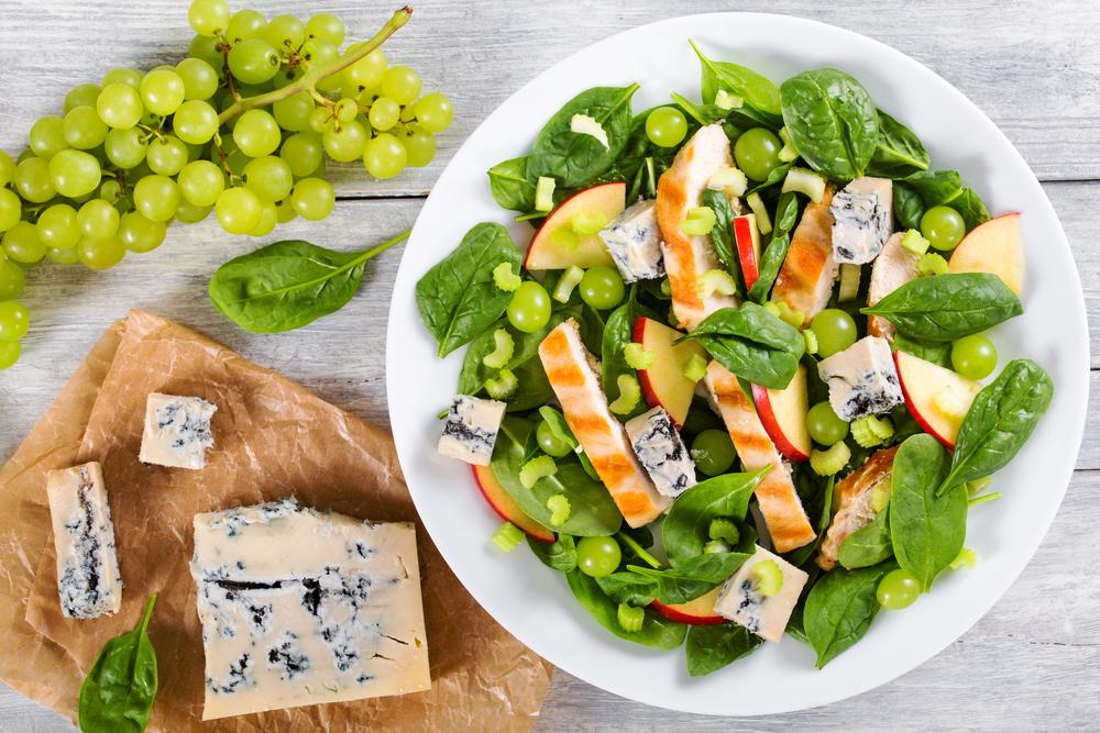 uva-ricette-salate
