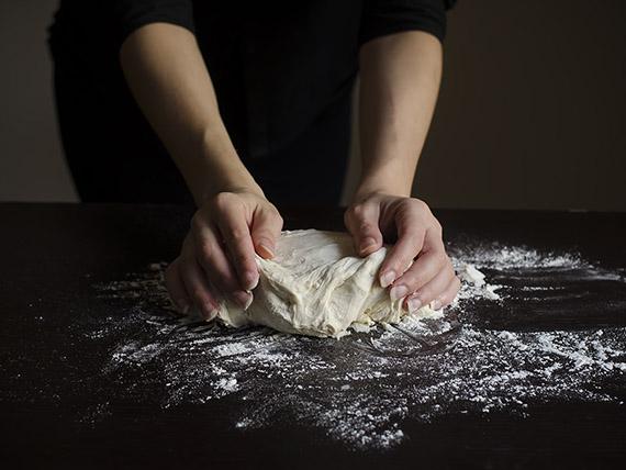 5-impasto-pizza-spianatoia-ingredienti