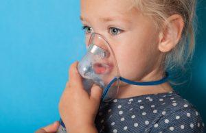 aerosol quando serve e come farlo