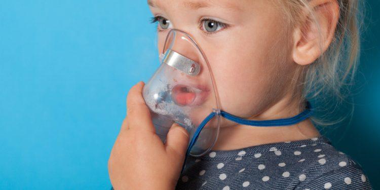 aerosol: quando serve e come farlo