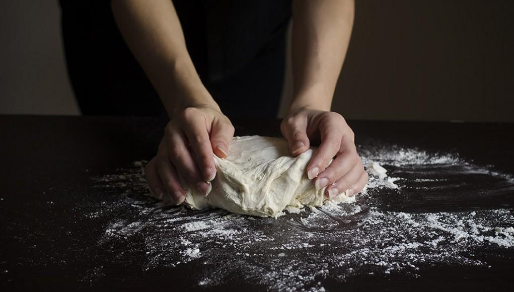 base per pizza immagine evidenza articolo