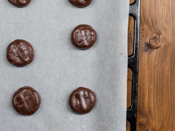 biscotti-al-cacao-cinque