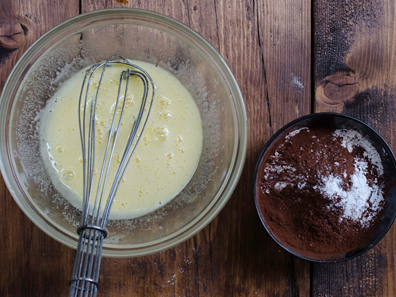 biscotti-al-cacao-tre