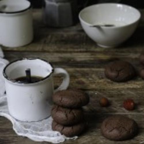 biscotti-golosi-al-cacao