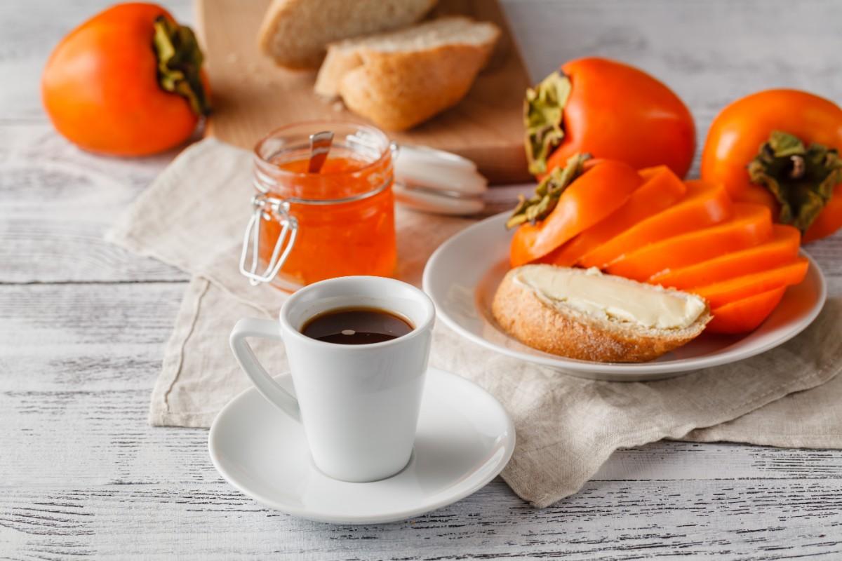 cachi: benefici, ricette e valori nutrizionali