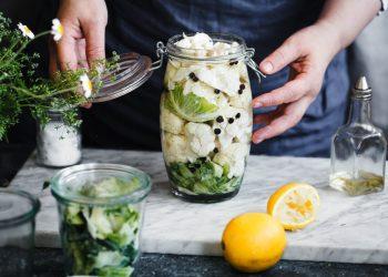 cavolfiore: benefici, proprietà nutrizionali e ricette