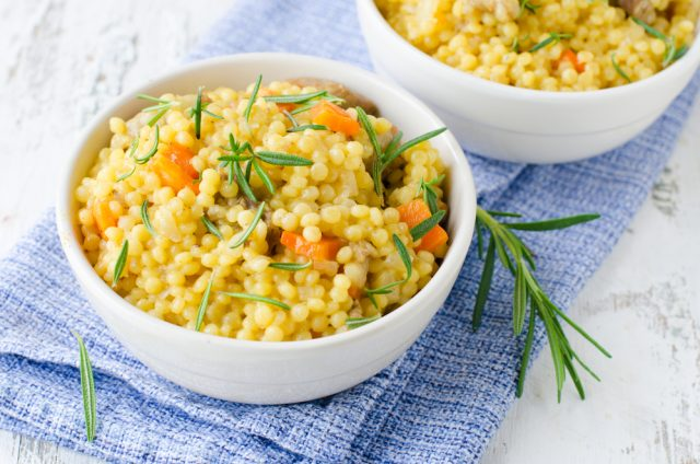 cous-cous-conzucca-funghi-