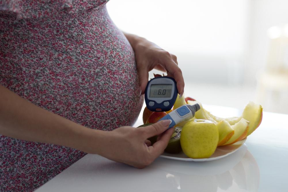 Classificazione diabete: il gestazionale