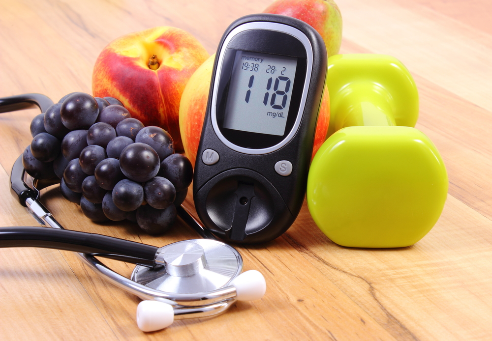 Trattamento e cura del diabete