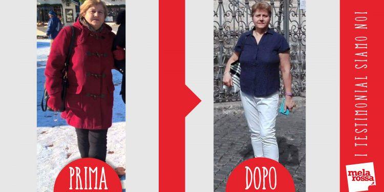dieta-melarossa-giulia-12kg