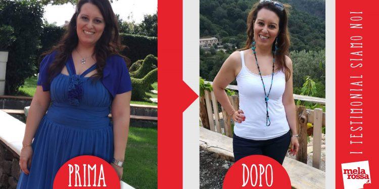 dieta-melarossa-ilenia-18kg