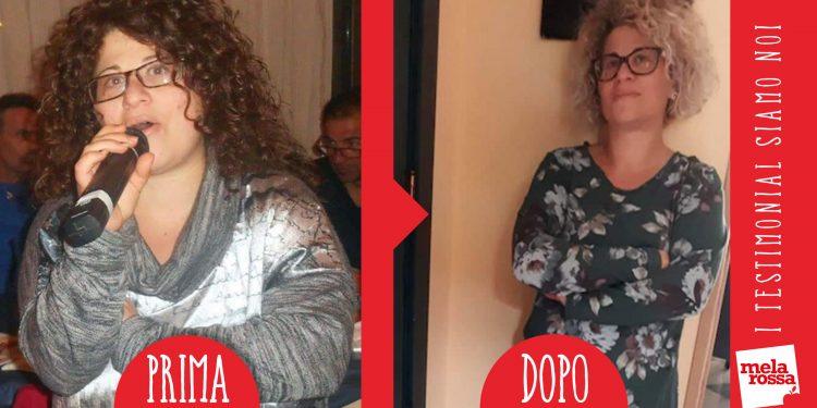 dieta-melarossa-luciana-16kg