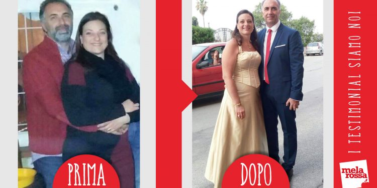 dieta-melarossa-maria-giuseppe-10-11-kg
