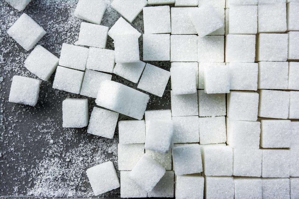 zucchero-7-falsi-miti-diabete-glicemia