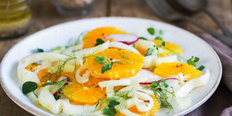 insalata-finocchi-arance-main-pic