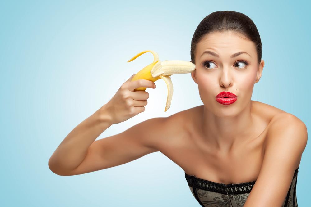 malumore-combattere-vitamina-B