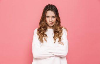 Le 10 carenze nutrizionali che causano malumore